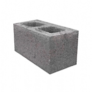 Hollow Concrete Block 7N 215mm